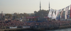 57 - Marmaray opening ceremony - Wikimedia