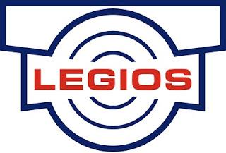 Legios Logo