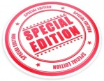 Special Edition, Design: Fotolia ©