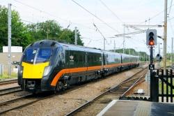The Class 180