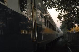 Danube Express