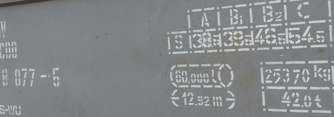 360 - Dingil basıncı - Onur