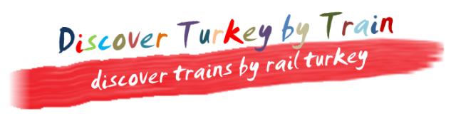 Rail Turkey Travel