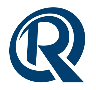 Rail Turkey Logo