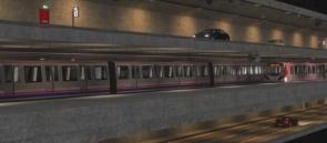 340 - Büyük İstanbul Tüneli - Ulaştırma Bakanlığı