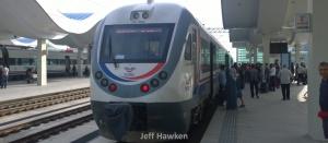 505 - Traveler - Jeff