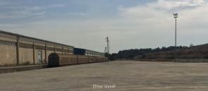 527 - Halkalı Terminali - Onur