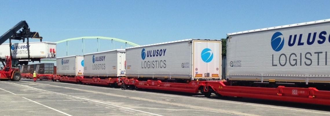 550 - Ulusoy intermodal treni4