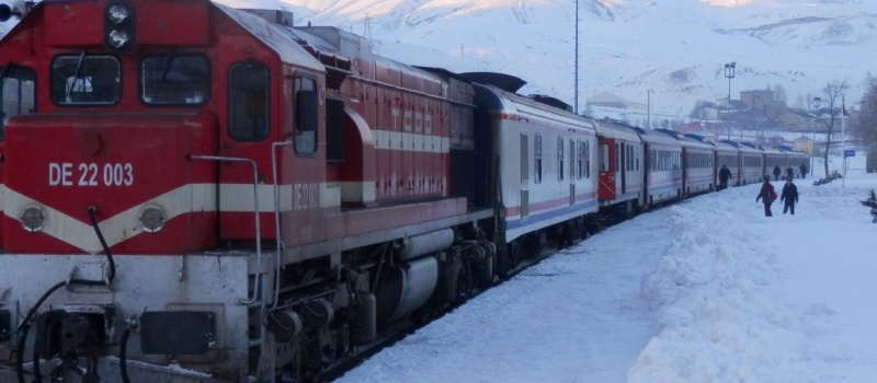 566 - Vangolu Express - Jeff
