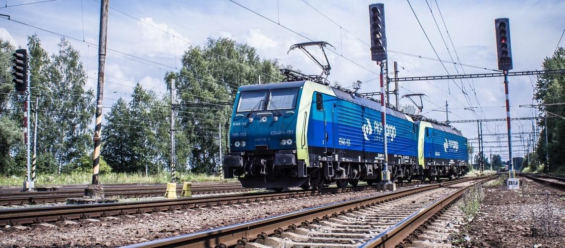 576 - PKP Cargo