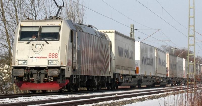 on the rail urban dictionary
