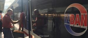 602 - Izban - Onur