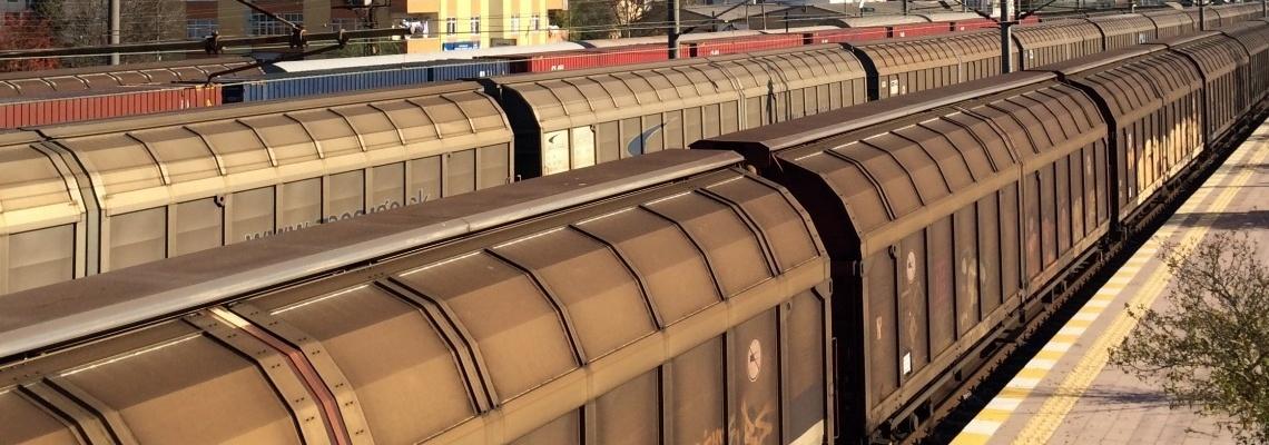 612 - Çerkezköy İstasyonu - Onur