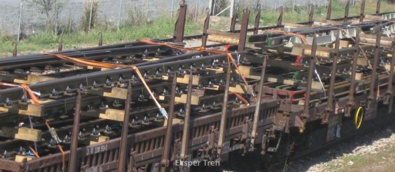 633 - Rails on rail - Eksper