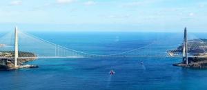 639 - Üçüncü köprü - ICA