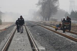 645 - Konya Karaman demiroylu - Onur