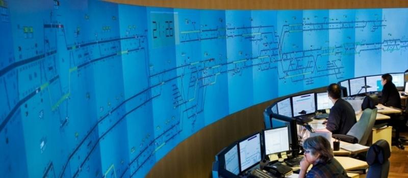 661 - Siemens information sytems