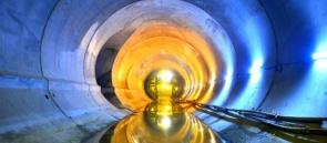 696 - Ümraniye Metrosu - IBB