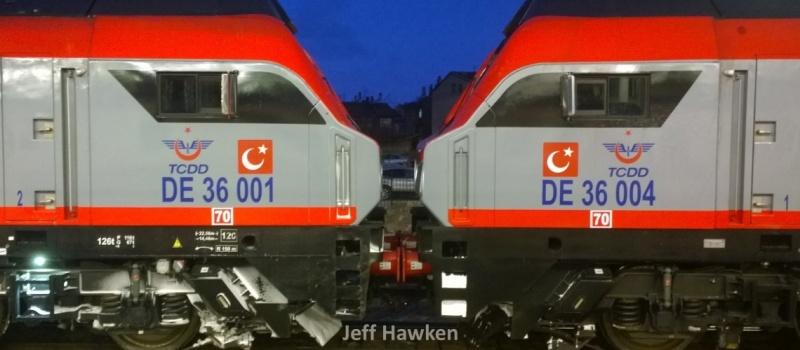 704 - Powerhauls - Jeff