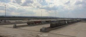750 - Hasanbey - Onur