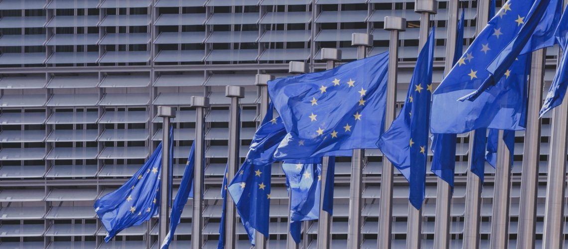 778 - European Union - Pixnio