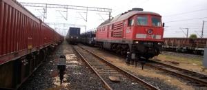 840 - BMW train - Onur