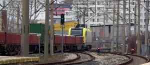 844 - E68000 - İhsan Dolguner