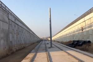 938 Antalya Expo hattı - Onur